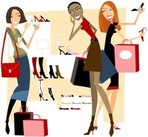 https://niganku.files.wordpress.com/2011/01/womenshoeshoppingclipart.jpg?w=300