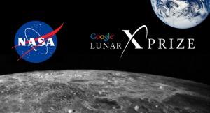 Investasi untuk membiayai pengiriman robot ke bulan